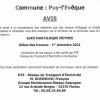063021 elagage martiloque meymes