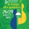 0729 festival guitare