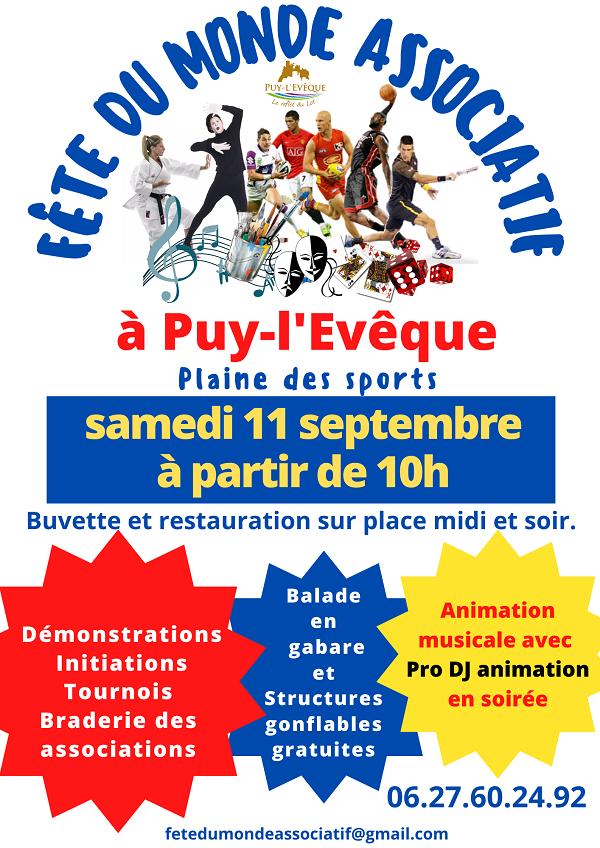 0911 forum associations 2021 2 1
