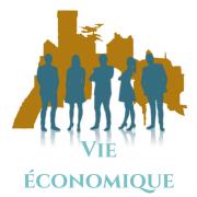 vie économique puy-l'eveque