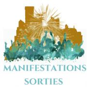 Manifestations et sorties