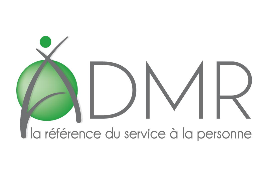 SSIAD - ADMR - ABRI