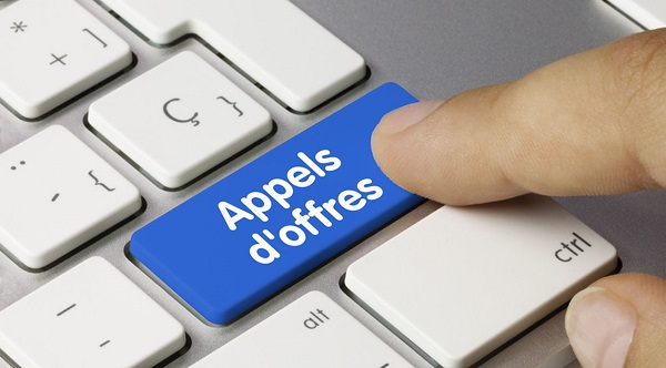 Apples d offres