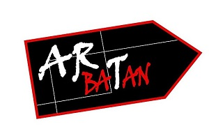 Arbatan logo petit 1
