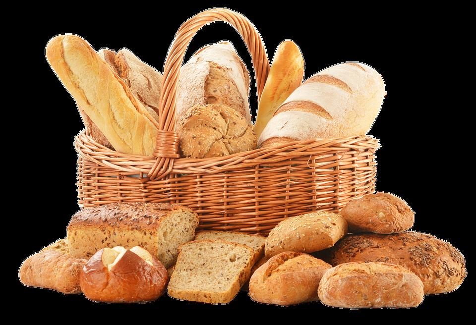 Boulangerie Lascazes