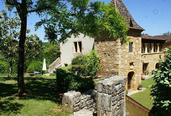 Domaine du Cardou