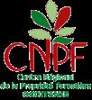 Centre regional de la propriete forestiere occitanie