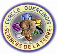 Cercle quercinois sciences de la terre