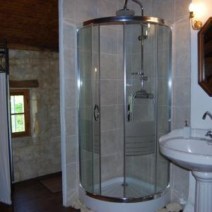 l'ameillee salle de bain du colonel