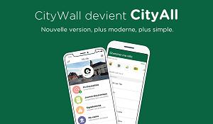 Cityall 1