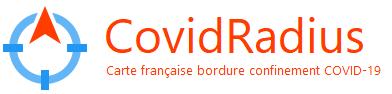 Covid radius