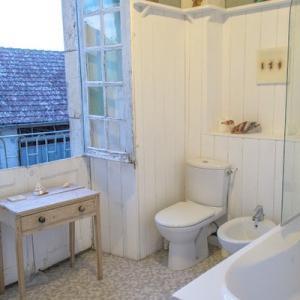 Delams salle de bain