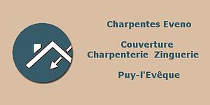 CHARPENTES EVENO