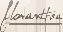 FLEURISTE FLORANTHEA