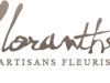 Floranthea logo