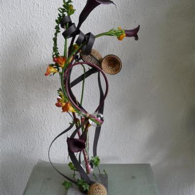 Floranthea