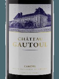 GAUTOUL (Château)