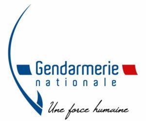 Gendarmerie 300x248