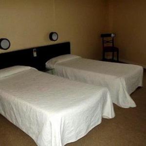 Hotel la truffiere chambre 1
