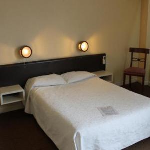 Hotel la truffiere chambre 2