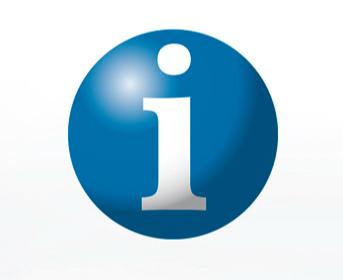 Info logo grand