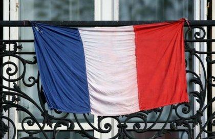 Legislation pavoisement drapeaux flagsonline