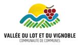 Logo ccvlv 1