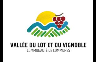 Communauté des communes de la Basse Vallée du Lot et du Vignoble