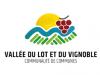 Logo ccvlv