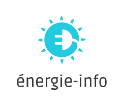 Logo energie info aside