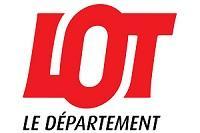 Logo lot 1
