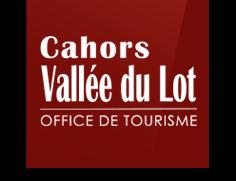 Agenda de la vallée du Lot et du vignoble