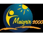 Maigrir2000