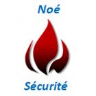 NOE SECURITE INCENDIE (SARL)
