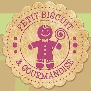 Petit Biscuit et gourmandise