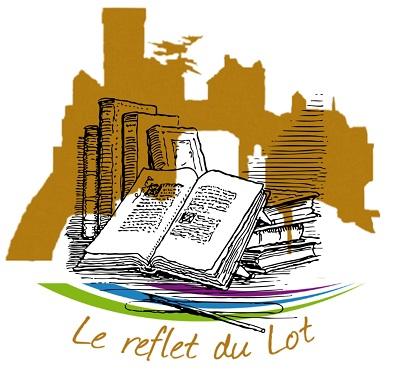 Ple bibliotheque 3