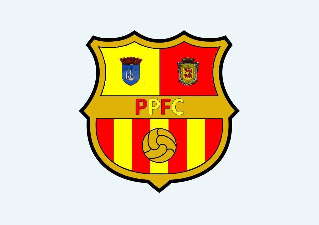 Ppfc logo 2