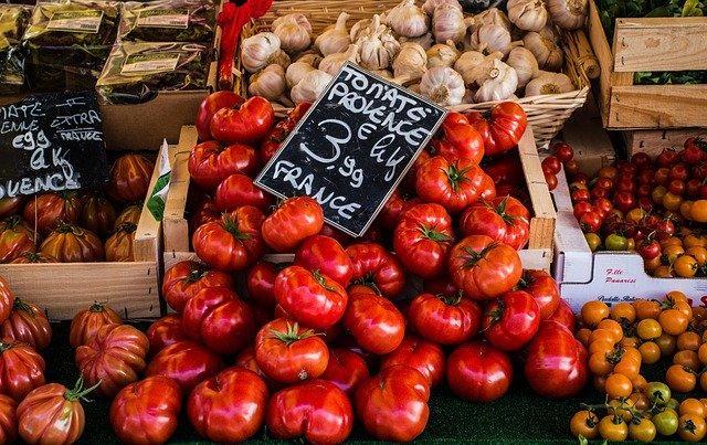 Tomatoes 4050245 640