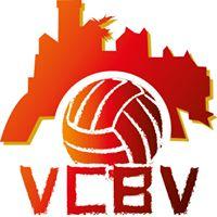 Volley vcbv 1